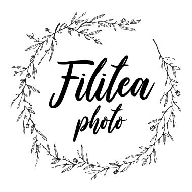 Filitea Photography